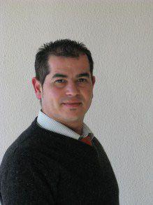 Ramón Parrondo