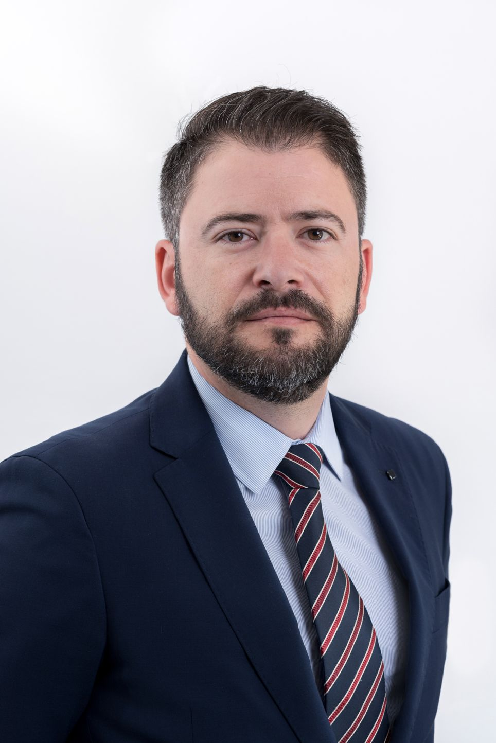 Javier Rina