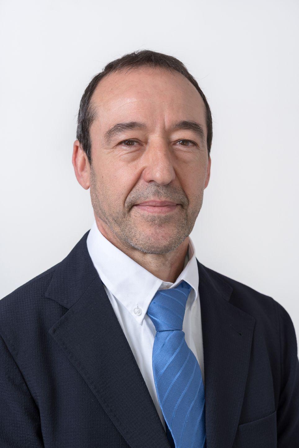 Manuel Holgado