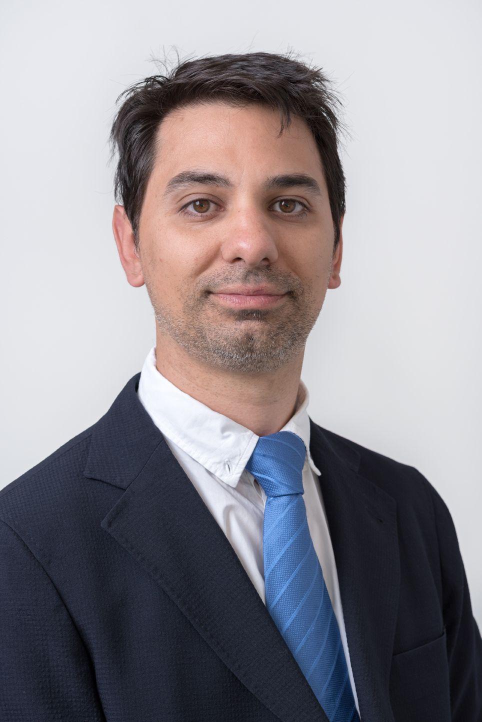 Carlos Canseco