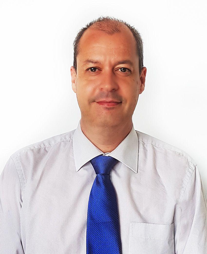 Sabino Sanchez