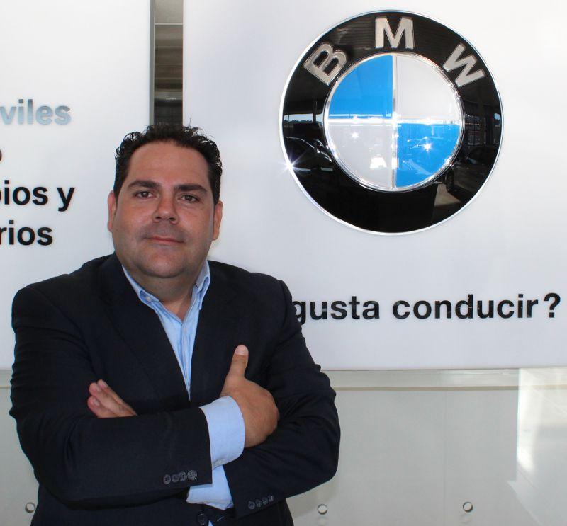 José Luis Oliveros