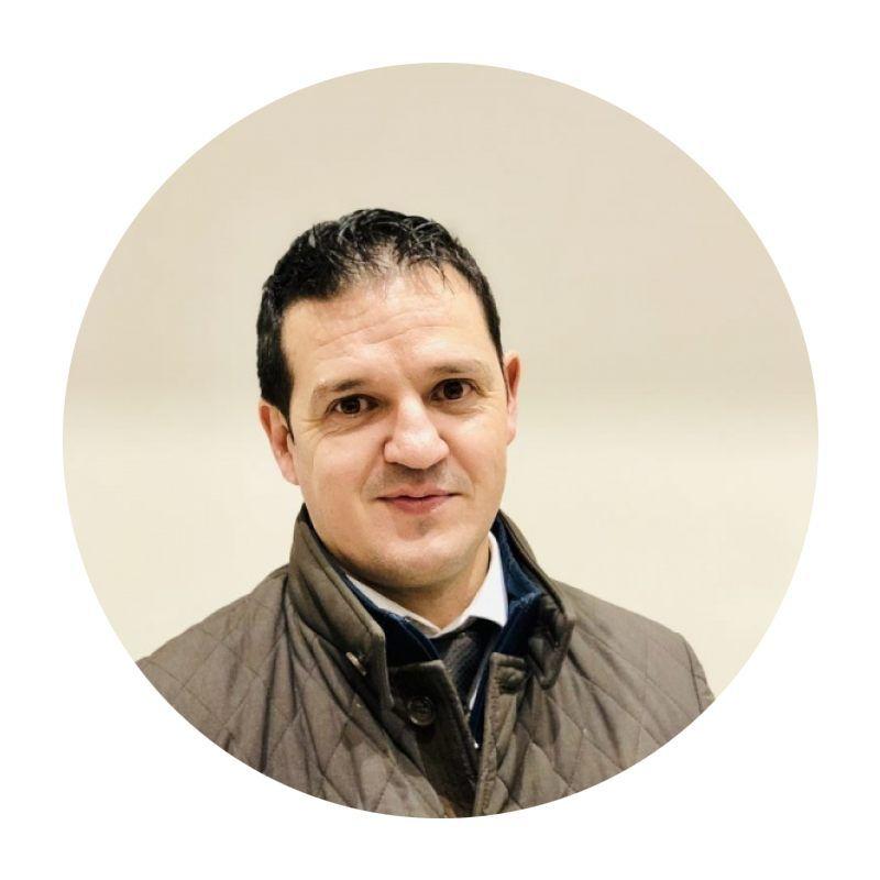 Marcos Veiga Calaza
