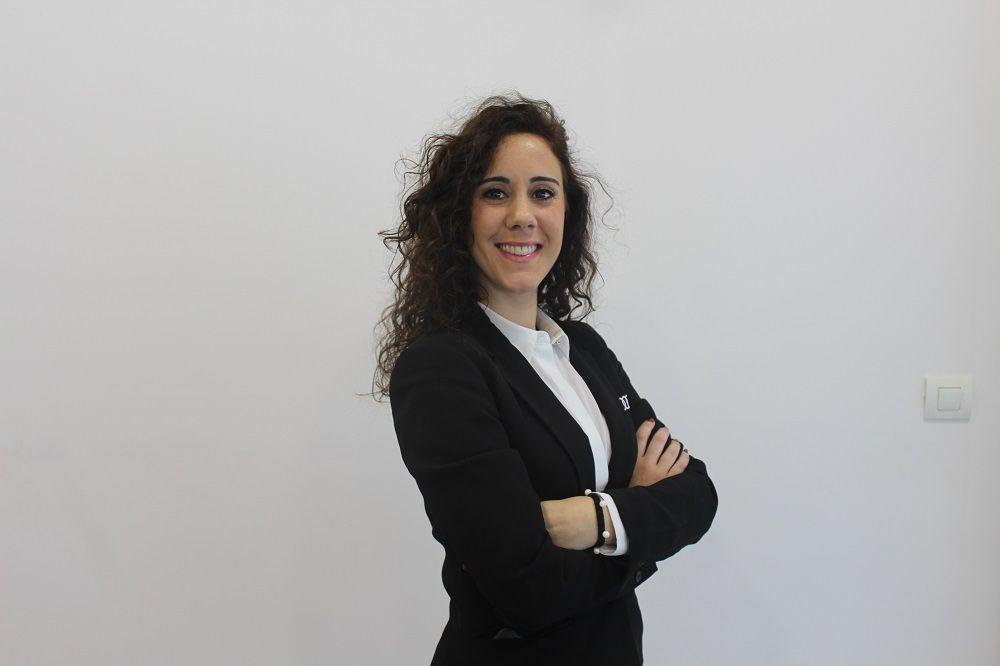 Mª josé Garrido