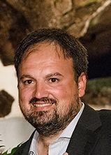 Juan Antonio Pérez Donoso