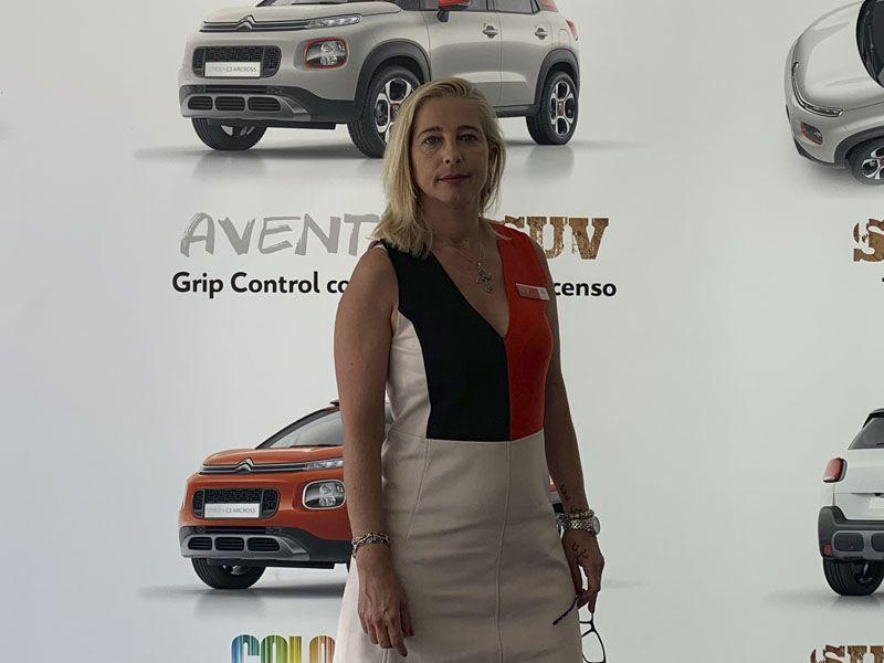 Natalia Tirado Martínez