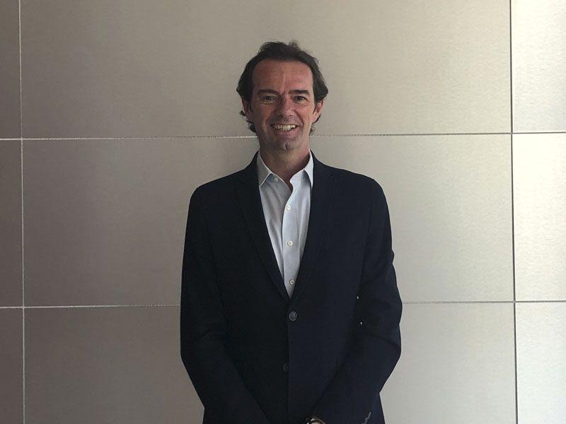 Antonio Rojas Rodríguez