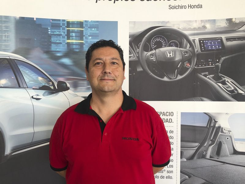 Julián Peinado Sepúlveda