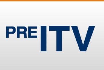 ¡¡¡¡PASAMOS LA ITV POR TI!!!!!