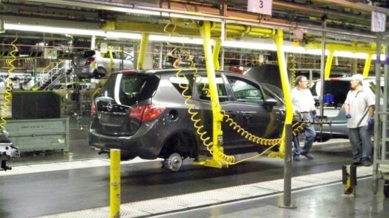 Opel: 25 años del uso de catalizadores