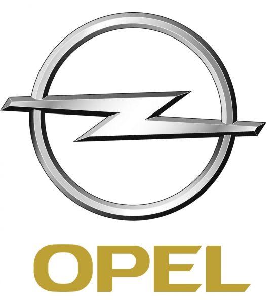 La familia de pequeños de Opel crecerá en 2015.