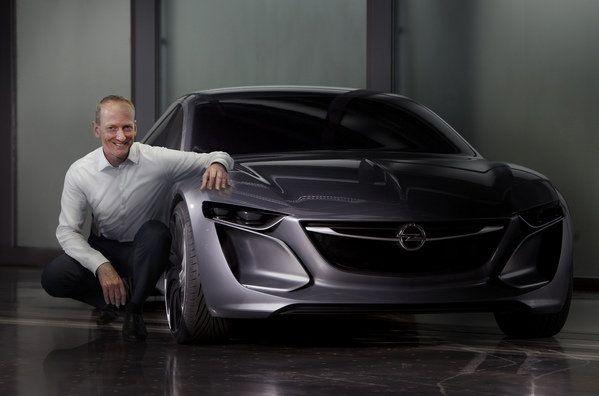 ¿Qué planes de futuro tiene Opel?