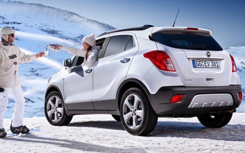 Consejos para una conducción segura durante el invierno