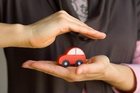 ¿Qué tengo que saber para elegir el seguro de mi coche?