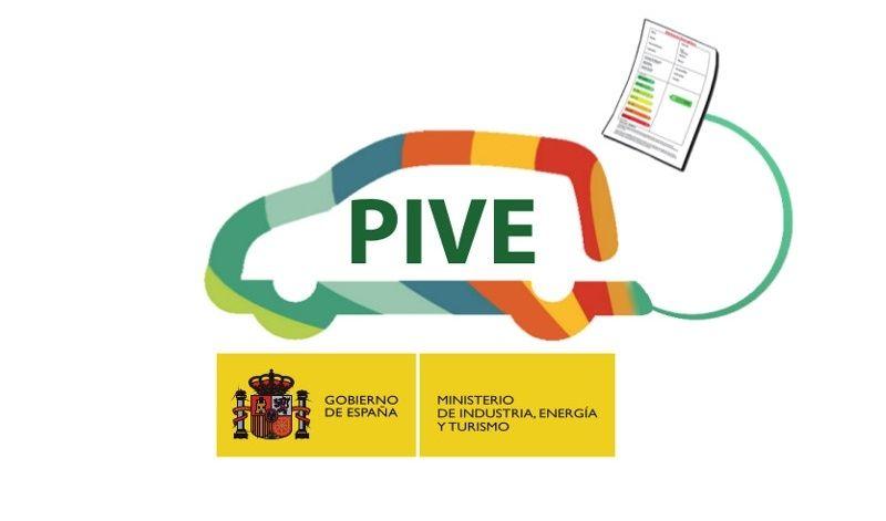 Hoy entra en vigor la extensión del PIVE 6