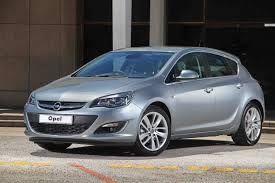 Mejoran las ventas de Opel en Europa