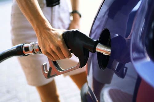 Los carburantes 'low cost' pueden aumentar el consumo