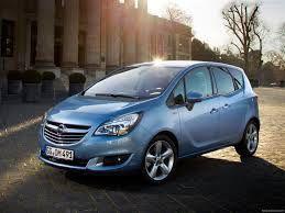 Opel aumenta sus ventas en España un 25%