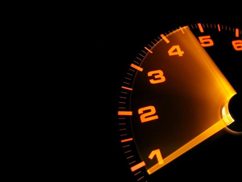 ¿Sabes qué es el freno motor?