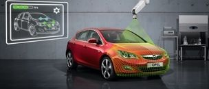Promociones Postventa Opel en Cesmauto, S.L.