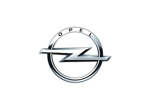 Germotor es Nombrado Taller Reparador Opel del Año