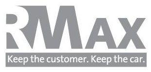 Opel Vara de Quart obtiene el certificado RMAX de nuevo