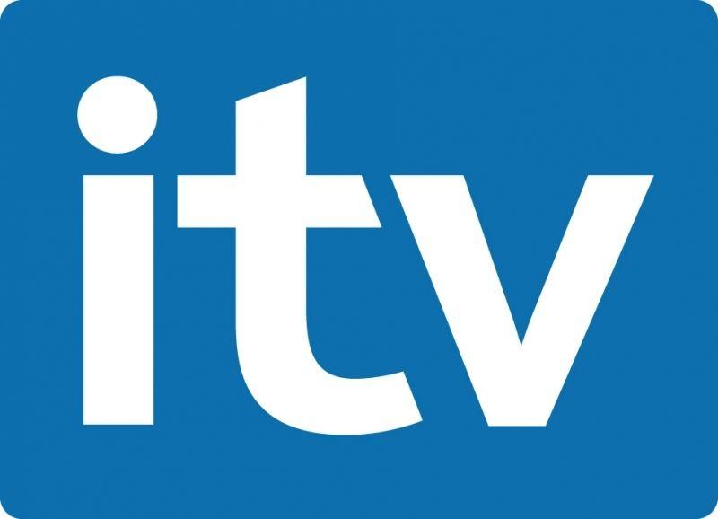 Revisiones ITV en Mérida, Badajoz