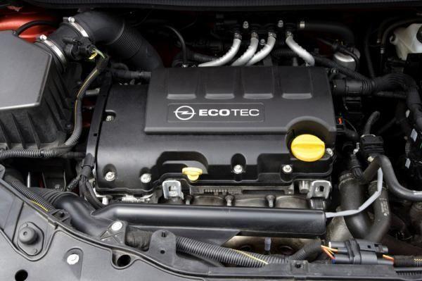 Opel, Vitogas y LeasePlan promoverán el uso de Autogás