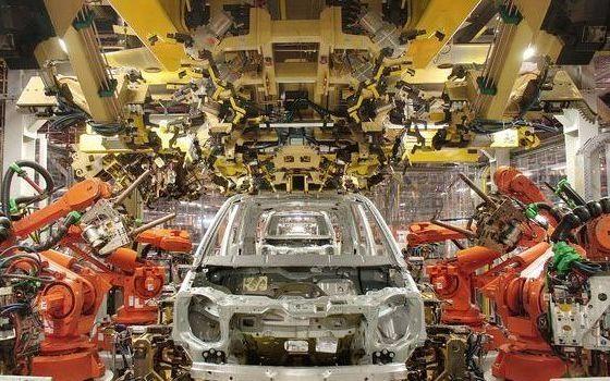 Opel se prepara para despegar