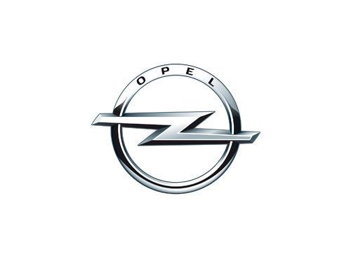 Año 2003: Opel Argauto premiado como concesionario de honor Opel 2003.