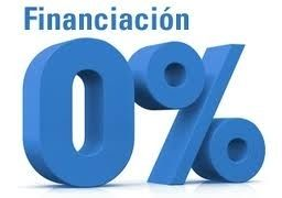 FINANCIACION AL 0% DE TODAS TUS REPARACIONES