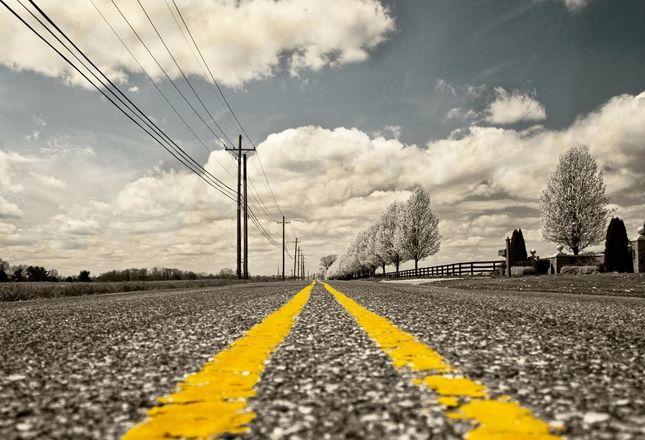 Consejos para que el síndrome postvacacional no afecte a tu conducción