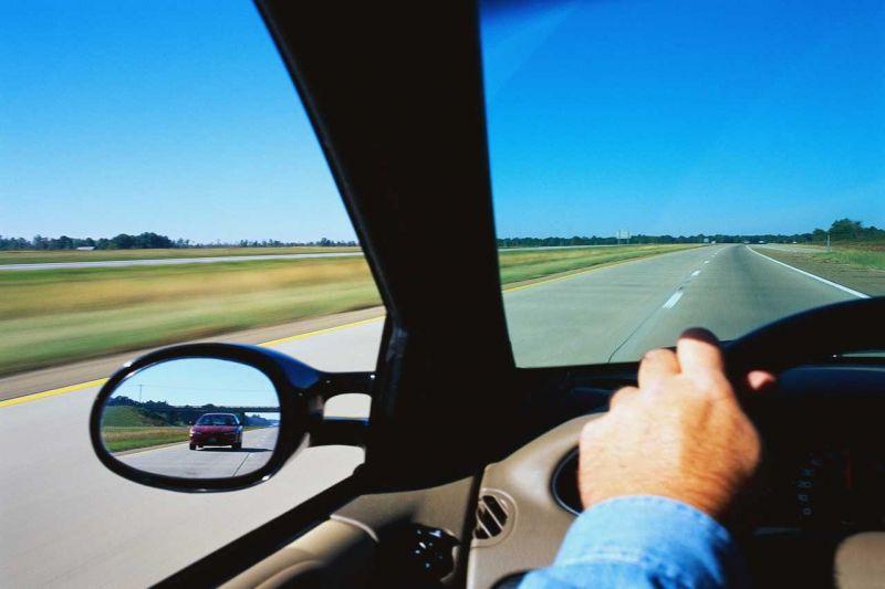 Consejos para conductores