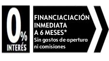 ESPECIAL FINANCIACION