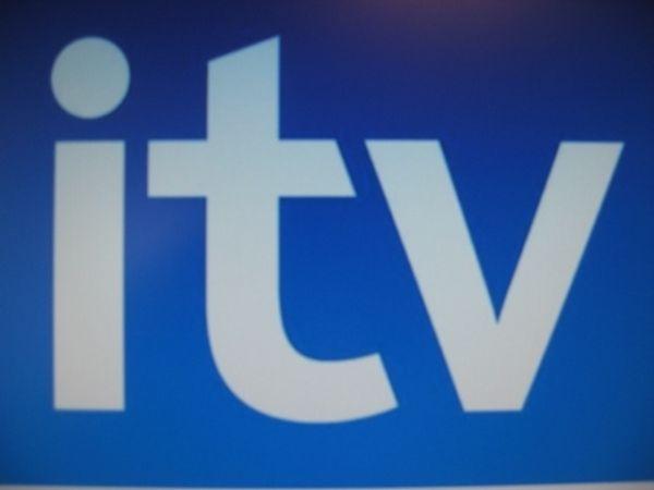 TRAMITACIÓN DE ITV