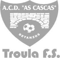 DESCUENTO PARA SOCIOS DEL TROULA BETANZOS F.S.
