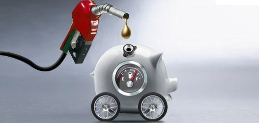 10 maneras poco conocidas de ahorrar combustible al conducir.