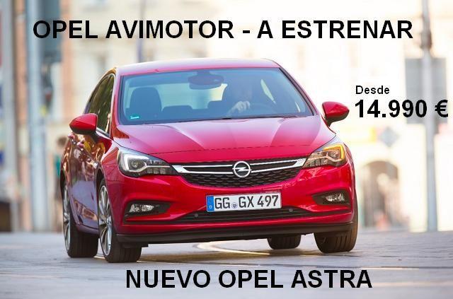Las Rebajas llegan a Avimotor!!!