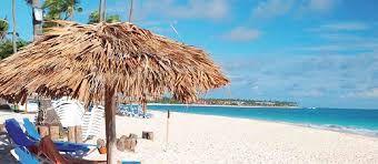 SEAT agradece a sus clientes su opinion, por eso sortea un viaje al Caribe para dos personas.