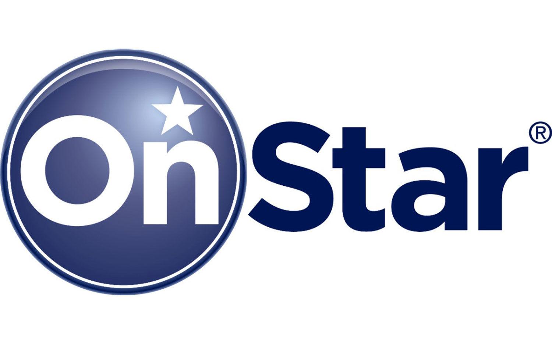 Opel OnStar, asistencia personal y Wi-Fi 4G/LTE todo el año