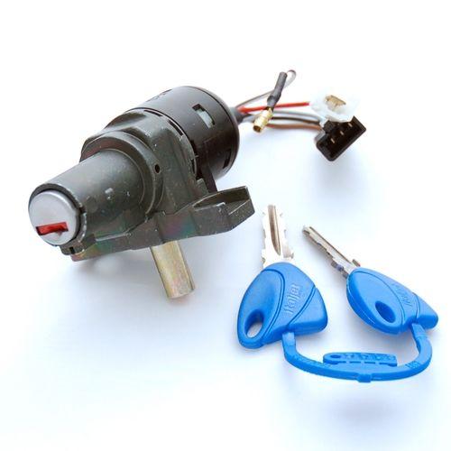 Conmutador contacto Italjet Formula 50 - Ref. 3380071