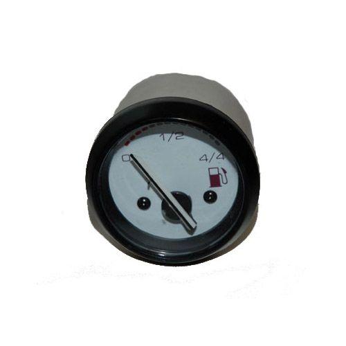 Indicador gasolina Italjet Formula 50 - Ref. 3400131