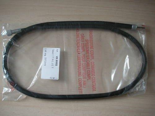 Cable c/kilometros Italjet Velocifero - Ref. 3372315