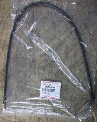 Cable starter Kawasaki ZZR1100/GPX750 - Ref. 54017-1088
