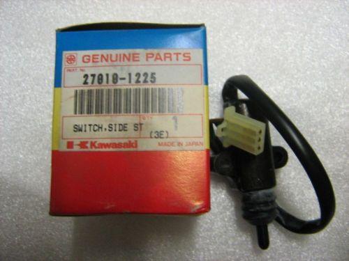 Interruptor caballete Kawasaki GPZ600 - Ref. 27010-1225