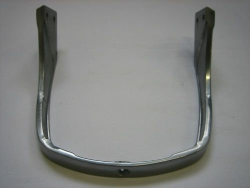 Soporte guardabarros Kawasaki GPZ900 - Ref. 35009-1054