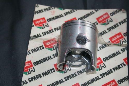 Piston 54.50 Aprilia AF1 125 - Ref. AP0293657