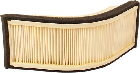 Filtro de aire Kawasaki ZX1000 - Ref. 11013-0004