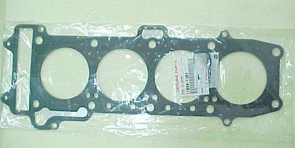 Junta culata Kawasaki ZX7 - Ref. 11004-1307