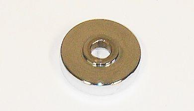 Tope manillar Kawasaki EN500 - Ref. 13042-1068